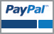 paypal-payments-laveraloe
